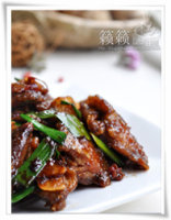 #百家千宴#正月里来美美地吃顿鱼!【老豆腐炖黑鱼】