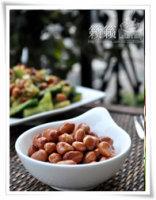 #百家千宴#健康无负担的10分钟懒人宴客菜!