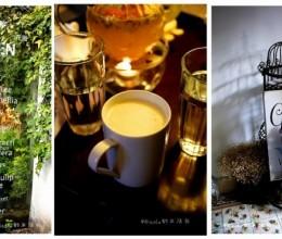 【馋游厦门】偶遇32HOW:隐匿于老巷的咖啡香