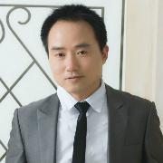 """#春天烘焙季#+独创新概念""""蛋糕"""""""