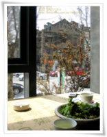四月的美食,春日还乡馋食游记!(上篇)