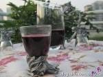 健康饮品——桑葚酒