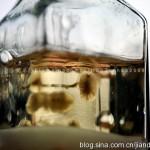 石榴醋----降脂养颜的健康好饮品