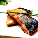 3招教你做出外焦内嫩下酒好菜【香煎鱼腩】附煎鱼不破皮的方法