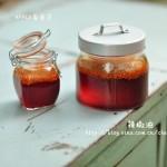 【居家必会大图详解辣椒油做法】。