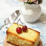 #新浪美食开学季#蒜香面包——早上不手忙脚乱的早餐