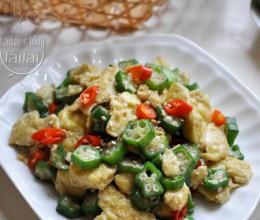 居家常备33道煮妇至爱10分钟快手营养小炒菜!