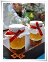 【自制糖蒜】家常餐桌上低调的万人迷!