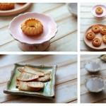 【美好一天的开始】——家中小饭桌之好好吃早饭(十一)