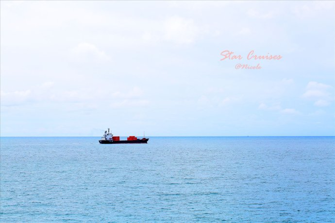 【东南亚】爱上最IN的休闲方式:飘在海上的慵懒时光