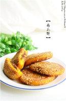 五谷为养的滋补养胃粥『海参小米粥』