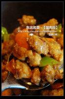 #九州筵席#年菜开场前预热小食【美式炸鸡块】