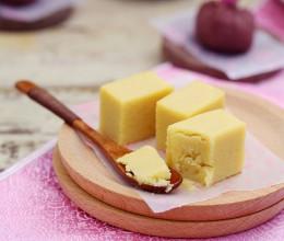 豌豆黄&玫瑰豆沙糕&紫薯豌豆糕(木糖醇版)