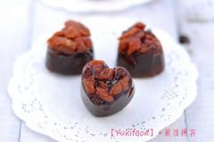 #九州筵席#自制风靡全网的年味儿糖果:黑糖话梅