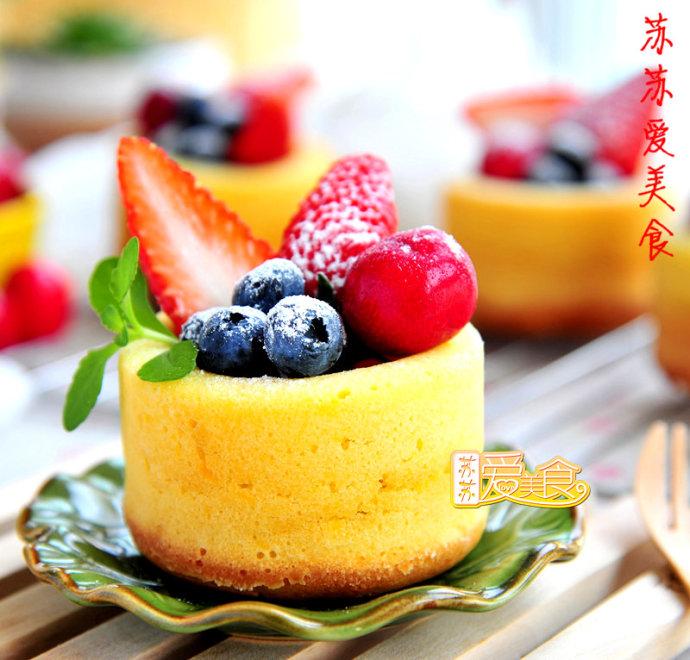 #九州筵席#过年聚会必备好彩头【苹果金宝】