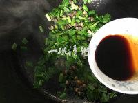 吃肥螺正当时韭菜清明螺