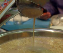 【品】地道蒙餐你试过吗?——寻找科尔沁美食(3)