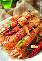 夏季最经典的开胃下饭菜【茄汁煎豆腐】