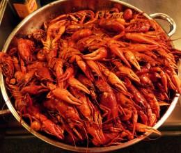 舌尖上的哈尔滨,醉人的味觉饕餮盛宴