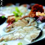 秋季滋补——煮一锅私房养生的低脂瘦身汤