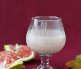 【关于石榴】剥石榴的小窍门&甜石榴汁