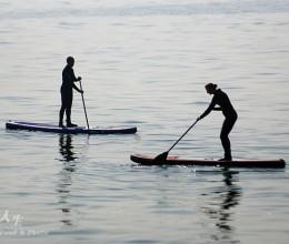 【行】水岸假期——贝加尔湖畔(3)