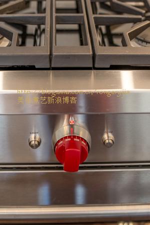 感恩节后依旧被烤火鸡刷屏