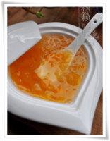 【陈皮红豆沙】自制陈皮红豆沙,芳香甜蜜古早味!
