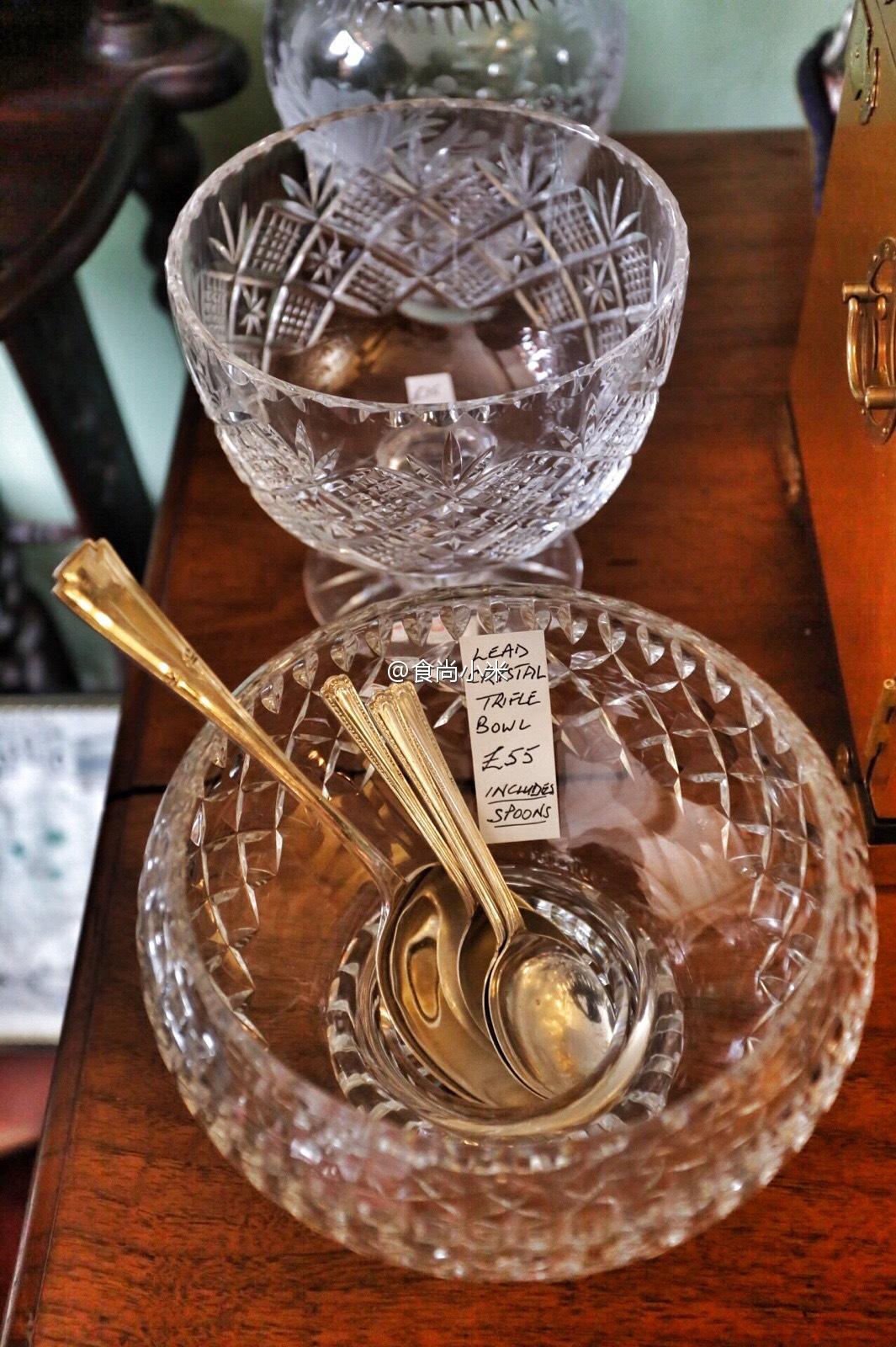 食尚小米#源味欧洲#探寻源产地美食美酒之旅第一天