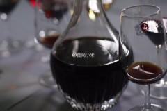 #源味欧洲#食尚小米揭开葡萄牙国酒—波特酒的神秘面纱