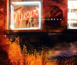 【芝加哥】寻味美国之酸辣过瘾的墨西哥菜