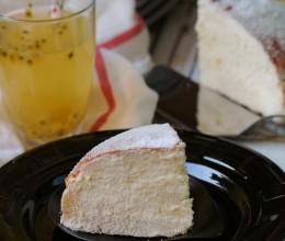赶回潮流做网络热门的---乳酪包
