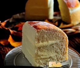 刷爆朋友圈——掌握两点成功做超火爆的奶酪包