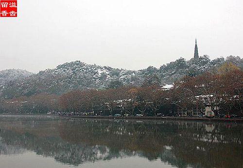 [杭州]寒冬驱寒暖胃南瓜小米红枣粥