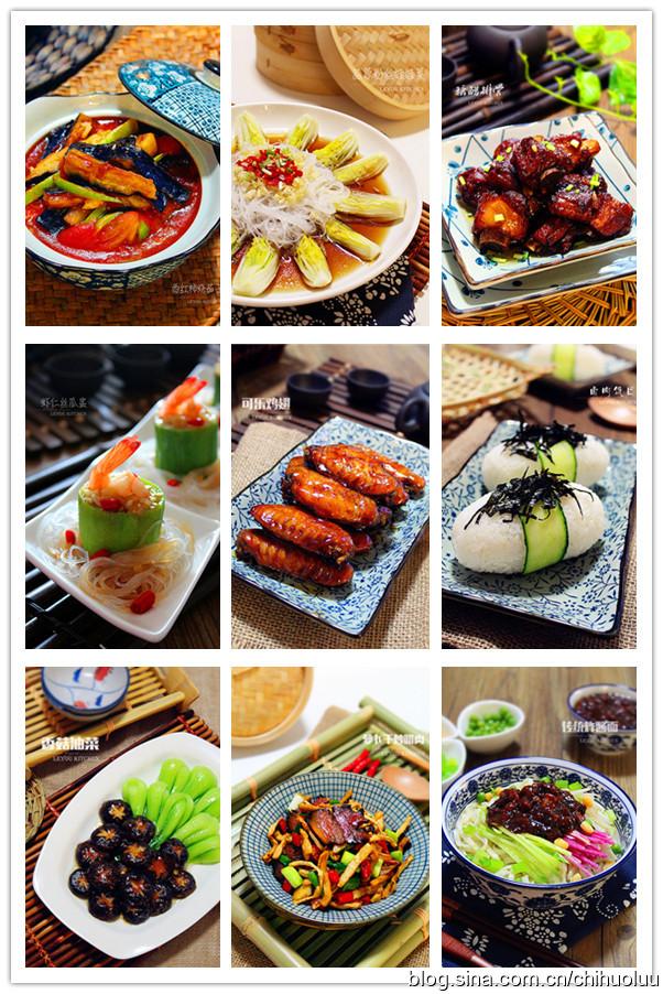 【肉末烧豆腐】百吃不厌的家常味
