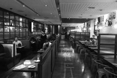 #八珍盛宴#相约京城繁华街区港式茶餐厅