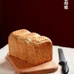 健康面包【多谷面包】