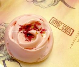 那些原汁原味的香港美食----糖朝