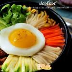 最火韓劇《太陽的后裔》的愛情飯——追韓劇也追美食