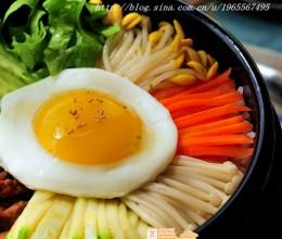 最火韩剧《太阳的后裔》的爱情饭——追韩剧也追美食