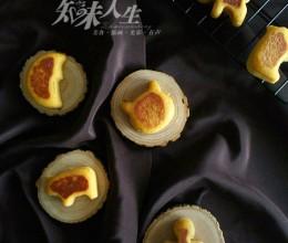 【食】健康减脂焦香玉米饼|COUSS(卡士)CF-3500发酵箱试用