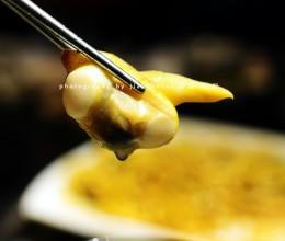 用丹东人的方式吃海鲜烧烤