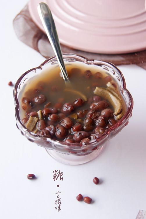 舌尖上的中国2【陈皮红豆沙】广东夏季家喻户晓的传统糖水