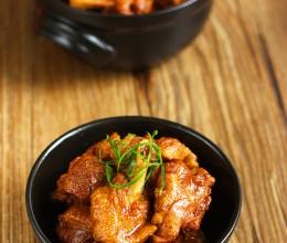 红烧啤酒鸭——让你胃口大开的消暑滋补家常菜