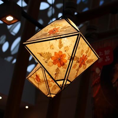 【京】这一季的美味错过等一年带你品尝火遍大北京的地道云南菜