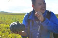 新浪地标美食之旅(北纬49度)Day2花絮