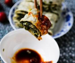 几乎失传的陕西民间美食---陕西滋卷