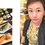 舌尖上的日料味道——日本初體驗(下)