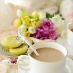 【鸳鸯奶茶】丝滑般的口感,做起来其实很简单