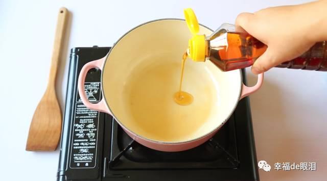 茄汁疙瘩汤